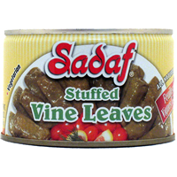 Conserve Vine Leaves -2 14 oz