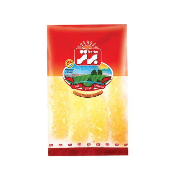 Safron Candy